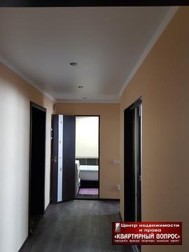 Сдам не дорого 2х комнатную квартиру - Фото 2