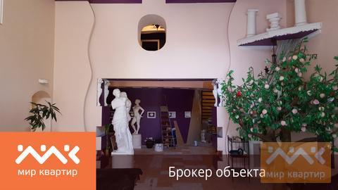 Сдается коммерческое помещение, Московский - Фото 1