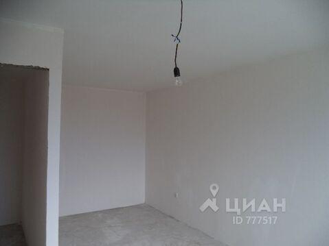Продажа квартиры, Брянск, Ул. 3 Июля - Фото 2
