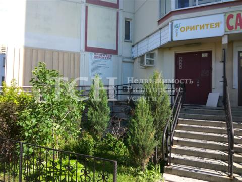 Осз, Мытищи, ул Борисовка, 4 - Фото 5