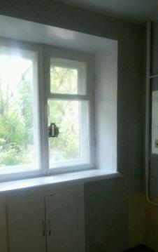 Продам 1-комнатную на Строителей - Фото 4