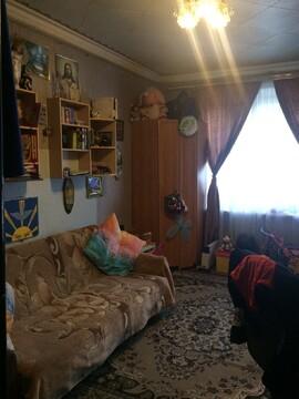 2-к квартира г. Электросталь, ул. Первомайская, 42 - Фото 3