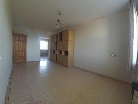 4-комнатная квартира в Приволжском мкрн - Фото 4