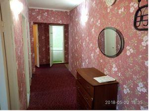 Аренда квартиры, Наро-Фоминск, Наро-Фоминский район, Улица Бобруйская - Фото 2