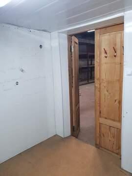 Аренда склада 153 м2,/мес. - Фото 2