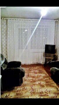 Продажа квартиры, Майма, Майминский район, Ул. Механизаторов - Фото 2