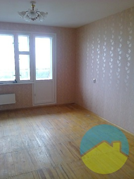 Двухкомнатная квартира после ремонта - Фото 4