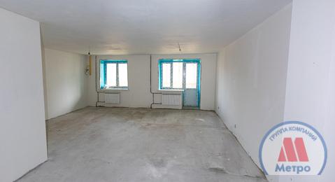 Квартира, ул. Звездная, д.3 к.4 - Фото 2