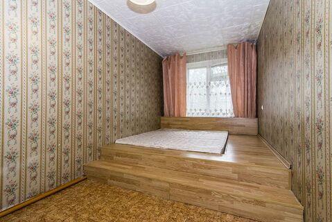 Продажа квартиры, Энем, Тахтамукайский район, Ул. Гагарина - Фото 5