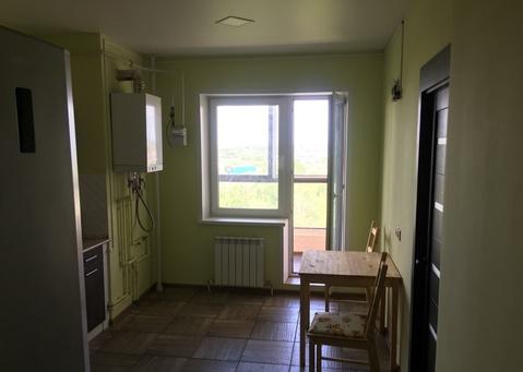 Сдается в аренду квартира г Тула, ул Вознесенского, д 5 - Фото 2