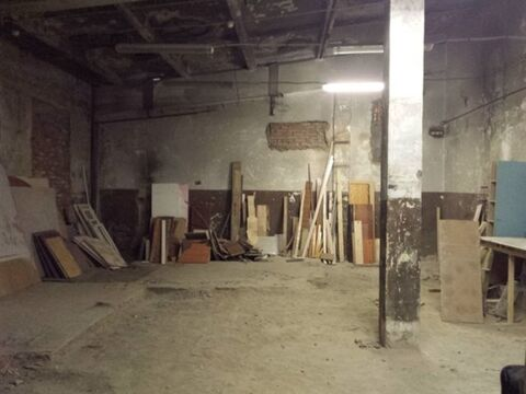 Сдам складское помещение 608 кв.м, м. Нарвская - Фото 5