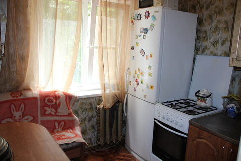 2-комн.кв, Мясново, ул. М. Жукова. д. 8б - Фото 3
