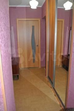 Объявление №60961782: Сдаю 1 комн. квартиру. Ульяновск, ул. Робеспьера, д.  81к3,