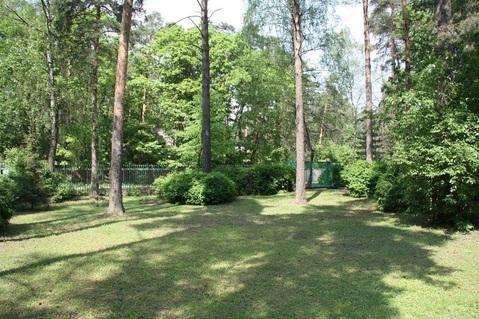 Продается коттедж 347 м. на участке 92 сотки, пгт Ильинский - Фото 4