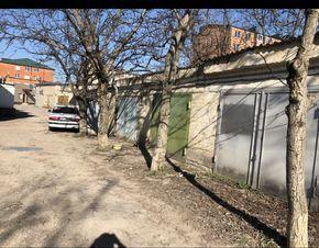 Продажа гаража, Предгорный район, Улица Павлова - Фото 2
