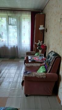 2 комнатная квартира в пгт Скоропусковский - Фото 4
