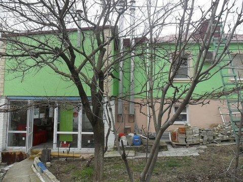 Купить дом в Новороссийске, недалеко от моря. - Фото 3