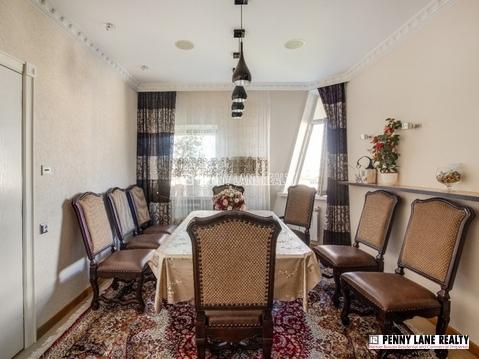 Продажа квартиры, м. Юго-Западная, Мичуринский пр-кт. - Фото 3