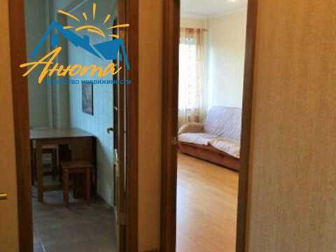 Сдается 1 комнатная квартира в Обнинске улица Курчатова 76 - Фото 2