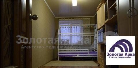 Продажа квартиры, Краснодар, Им Археолога Анфимова улица - Фото 4