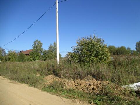 Продается участок. , Дубровки, - Фото 4
