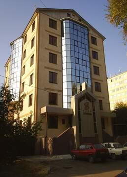 Продам здание: 2114 м2, Воронеж. - Фото 2