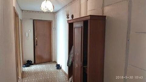 Продам 3-комн кв-ру ул. Вишневского,49 - Фото 4