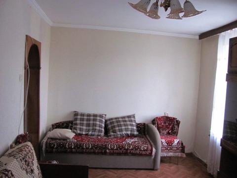 1 квартира в селе Шарапово Чеховский го - Фото 4