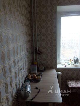 Аренда квартиры, Нижний Тагил, Ул. Черных - Фото 2