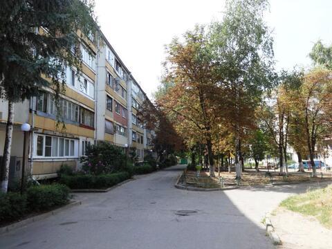 Успейте купить четырехкомнатную квартиру в центре Кисловодска - Фото 1