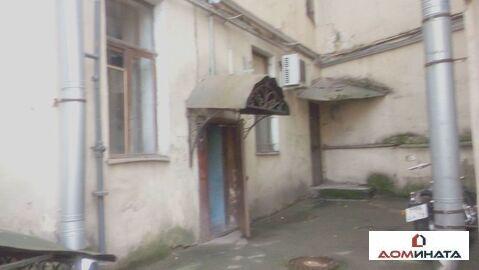 Продажа комнаты, м. Сенная площадь, Ул. Декабристов - Фото 5