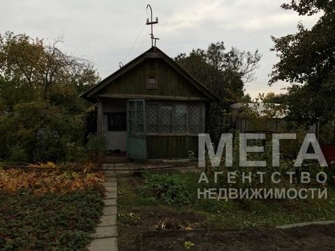 """Сад """"Локомотив"""" - Фото 5"""