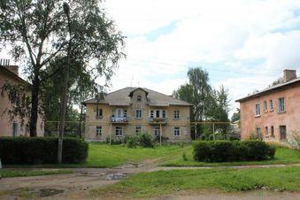 Продажа квартиры, Шуя, Шуйский район, Ул. Заводская - Фото 1