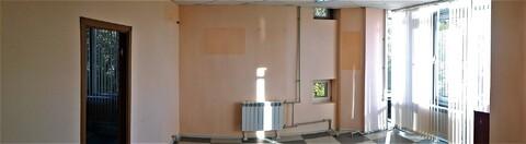 """Сдается офисное помещение в БЦ """"Пентхаус Палас"""", площадью 186 кв. м - Фото 4"""