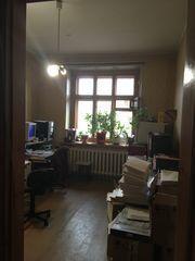 Продажа квартиры, Железногорск, Ул. Маяковского - Фото 1