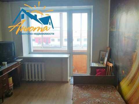 2 комнатная квартира в Белоусово, Гурьянова 23 - Фото 4