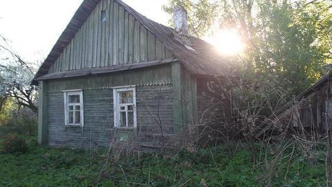 Продам дом 30 км от Смоленска - Фото 2