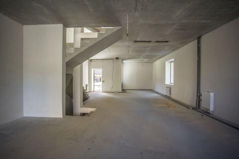 ЖК Форт Роз, продается таунхаус 280 кв.м. - Фото 4