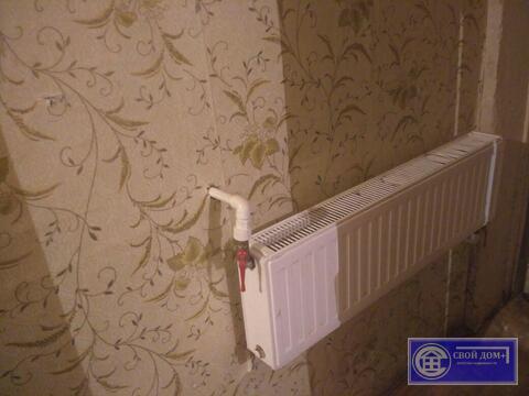 Дом с коммуникациями в черте г.Волоколамск - Фото 5