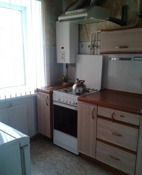 Продажа квартиры, Ногинск, Ногинский район, Ул. Климова - Фото 5