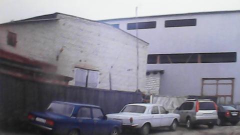 Производственная база в Переславском районе - Фото 2