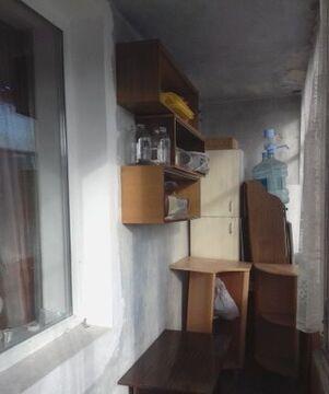 Продажа квартиры, Севастополь, Ул. Мечникова - Фото 2