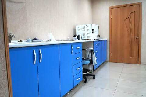 Стоматология, продажа помещения - Фото 5