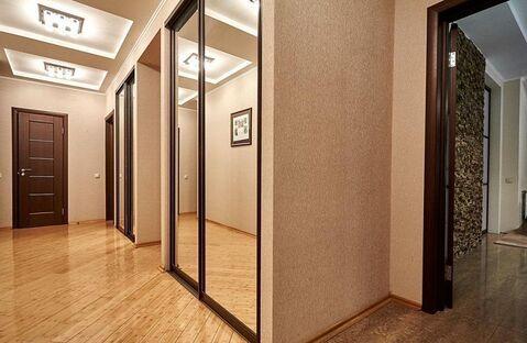 Продажа квартиры, Краснодар, Им 70-летия Октября улица - Фото 2