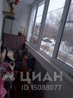 Продажа квартиры, Арзамас, Ул. Калинина - Фото 2