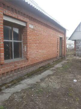 Продажа дома, Искитим, Киевский пер. - Фото 3
