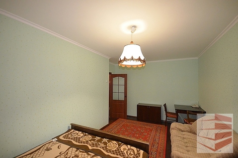 Аренда 1 комнатной квартиры Вернадского пр-т 97к1 ( м. Юго-Западная ) - Фото 5