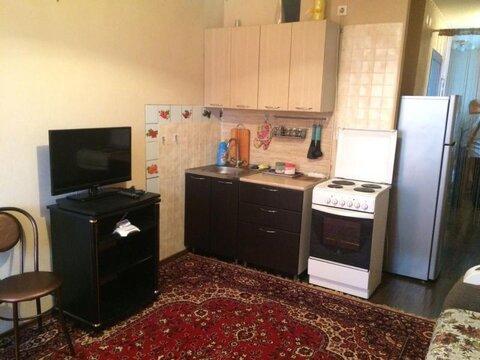 Сдается срочно квартира на ул. Рощинская 27 - Фото 1