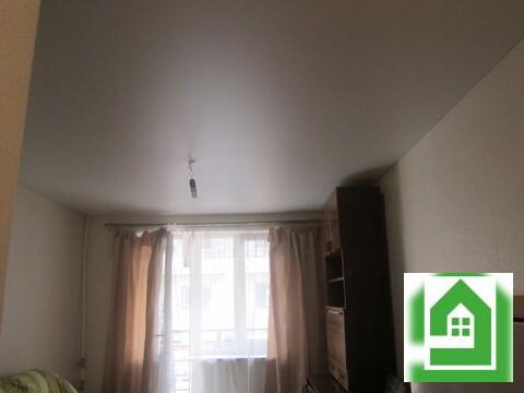 Продаю квартиру студию в новом доме с ремонтом - Фото 5