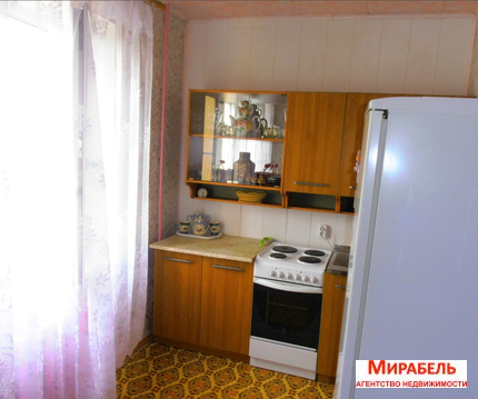 Квартира, Историческая, д.142 - Фото 4